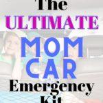 mom car kit