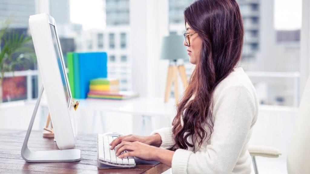 benefits of a pinterest business account