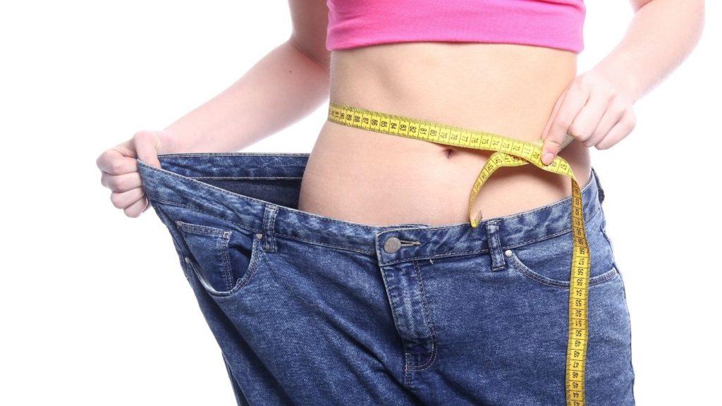 make money losing weight
