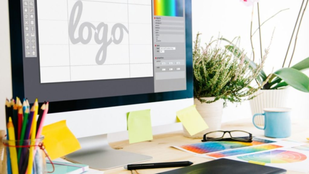 ways to make money from home - how to become a graphic designer at home