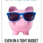 52 week money challenge printables