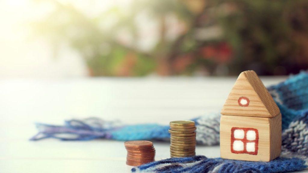 cheaper housing alternatives