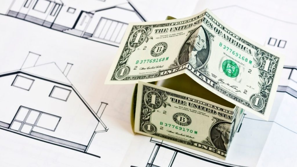 cheapest housing options